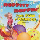 Kimbo_Various-Hoppity_Hoppin