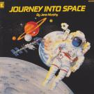 Kimbo_Various-Journey_Into_Space