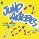 Kimbo_Various-Jump_Aerobics