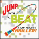 Kimbo_Various-Jump_to_the_Beat