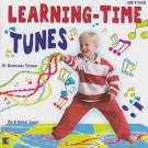 Kimbo_Various-Learning_Time_Tunes