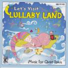 Kimbo_Various-Lets_Visit_Lullaby_Land
