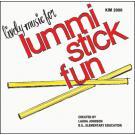 Kimbo_Various-Lummi_Stick_Fun