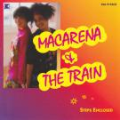 Kimbo_Various-Macarena_and_the_Train