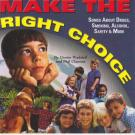 Kimbo_Various-Make_the_Right_Choice