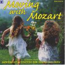 Kimbo_Various-Moving_With_Mozart