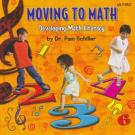 Kimbo_Various-Moving_to_Math_Developing_Math_Literacy