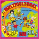 Kimbo_Various-Multicultural_Bean_Bag_Fun