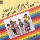 Kimbo_Various-Multicultural_Rhythm_Stick_Fun