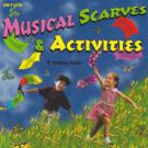 Kimbo_Various-Musical_Scarves_and_Activities