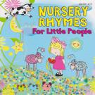 Kimbo_Various-Nursery_Rhymes_for_Little_People
