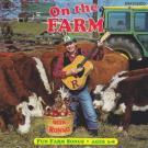 Kimbo_Various-On_The_Farm