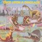 Kimbo_Various-Once_Upon_a_Dinosaur