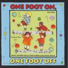 Kimbo_Various-One_Foot_On_One_Foot_Off