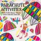 Kimbo_Various-Parachute_Activities_Folk_Dance_Music