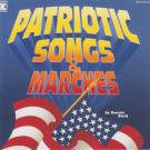 Kimbo_Various-Patriotic_Songs_and_Marches