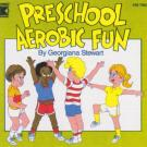 Kimbo_Various-Preschool_Aerobic_Fun