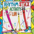 Kimbo_Various-Rhythm_Stick_Activity_Fun