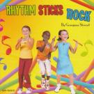 Kimbo_Various-Rhythm_Sticks_Rock