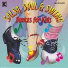 Kimbo_Various-Salsa_Soul_and_Swing_Dances_for_Kids