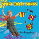 Kimbo_Various-Start_Smart_Songs_For_1s_2s_and_3s