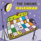 Kimbo_Various-The_Singing_Calendar