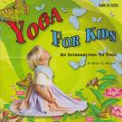 Kimbo_Various-Yoga_for_Kids