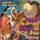Ladysmith_Black_Mambazo-Gift_Of_The_Tortoise_A_Musical_Journey_Through_Southern_Africa