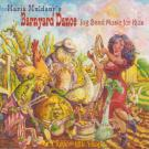 Maria_Muldaur-Barnyard_Dance_Jug_Band_Music_For_Kids-08-Under_The_Chicken_Tree.mp3