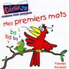 Genie_JR-Mes_premiers_mots-02-Mon_tricycle_a_trois_roues