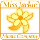 Miss_Jackie_Silberg-2011_Digital_EP
