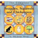 Miss_Jackie_Silberg-Sniggles_Squirrels_And_Chickenpox-28-How_To_Be_A_Good_Citizen
