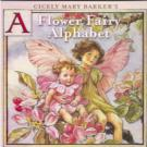 Music_For_Little_People_Choir-A_Flower_Fairy_Alphabet