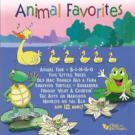 Music_For_Little_People_Choir-Animal_Favorites