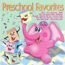 Music_For_Little_People_Choir-Preschool_Favorites-16-Make_New_Friends.mp3