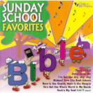 Music_For_Little_People_Choir-Sunday_School_Favorites-09-Michael_Row_Your_Boat_Ashore.mp3