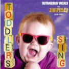 Music_For_Little_People_Choir-Toddlers_Sing-02-Itsy_Bitsy_Spider.mp3