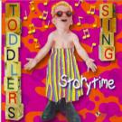 Music_For_Little_People_Choir-Toddlers_Sing_Storytime-01-Itsy_Bitsy_Spider.mp3