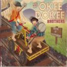 Okee_Dokee_Brothers-Take_It_Outside-1-Bluegrass_For_Breakfast