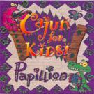 Papillion-Cajun_For_Kids-11-Watermelon_Man.mp3