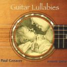 Paul_Greaver-Guitar_Lullabies_Soothing_Acoustic_Guitar
