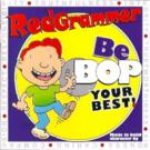 Red_Grammer-Bebop_Your_Best-1-BeBop