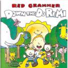 Red_Grammer-Down_the_Do_Re_Mi-4-Heading_on_Down_to_the_Barn
