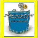 Sharon_MacDonald-Jingle_in_my_Pocket