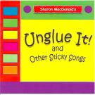 Sharon_MacDonald-Unglue_It_and_Other_Sticky_Songs
