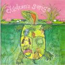 Susie_Tallman-Childrens_Songs_A_Collection_of_Childhood_Favorites-21-Old_MacDonald_Had_A_Farm.mp3