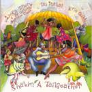 Taj_Mahal_Linda_Tillery_And_The_Cultural_Heritage_Choir_and_Eric_Bibb-Shakin_A_Tailfeather-12-Beans_And_Cornbread.mp3
