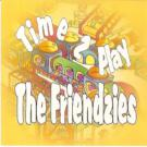 The_Friendzies-Time_2_Play-1-Time_2_Play