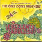 The_Okee_Dokee_Brothers-Excelente_Fabuloso-19-La_semana_Vocabulary