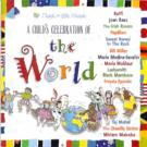 Bill_Miller-A_Childs_Celebration_Of_The_World-07-Anishanabe.mp3